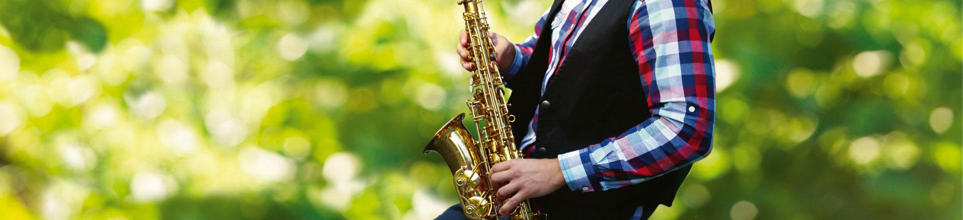 Gartenkultur Musikfestival Relaunchbild